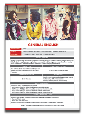 ALC-Gnenral-English-Page